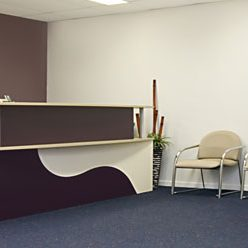 Welcome to Sturt Business Centre Townsville Administration Services