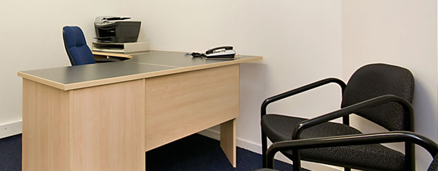 Virtual Office Hire Townsville Sturt Business Centre