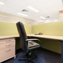 Hot Desk Hire Townsville Sturt Business Centre