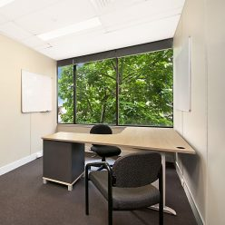 Serviced Office Hire Sturt Business Centre Townsville
