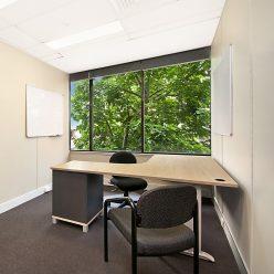 Serviced Office Hire Sturt Business Centre Townsville