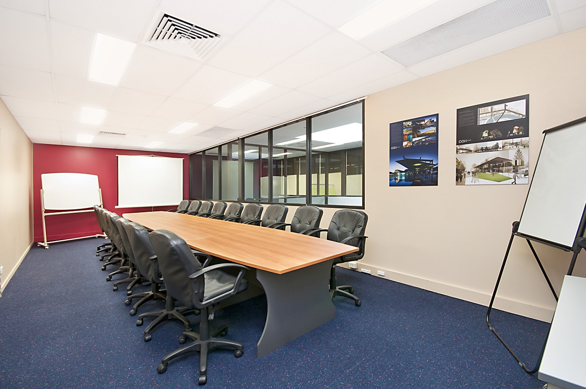 Contact Sturt Business Centre Townsville Room Office Hire